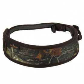 "Gun sling ""Tourbon"" camo (69 x 6.5 cm)"