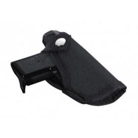 Gun Case UMAREX