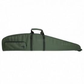 Padded Rifle Case 120 cm