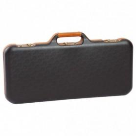 Gun Case Negrini with Lock 63 cm