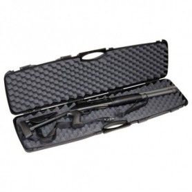 Negrini Gun Case 105x25x10 (1642SEC)