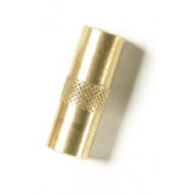 Cleaning brush adapter Stil Crin with internal thread