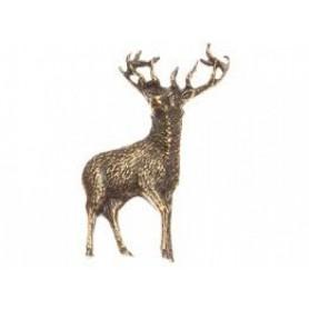 Pin Deer 05