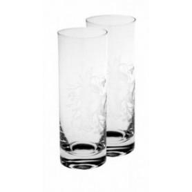 Glass set (6pcs) 340ml