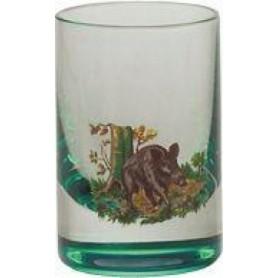 Shot Glass Set (6 pcs.) 40 ml