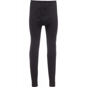 Thermowave 2in1 trousers for men