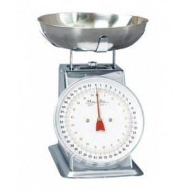 Scale from 100g to 30kg