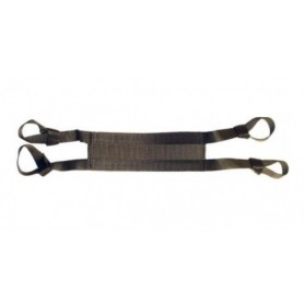 Belt for carrying the beast ZUB LP23