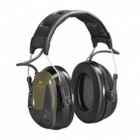 Headphones 3M™ PELTOR ProTac Hunter