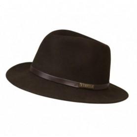 Harkila Metso Hat (Shadow brown)