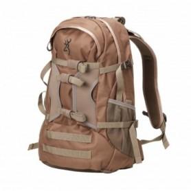 Backpack Browning BXB 41L (khaki) 121001242