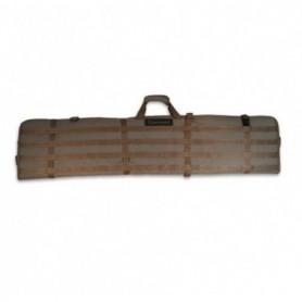 Browning Drag Mat / Rifle Case 142535843