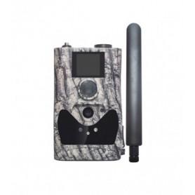 High Quality 4G Hunting Camera BolyGuard BG584G-24MHD