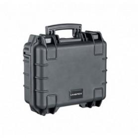 Plastic pistol case UMAREX 3.1700