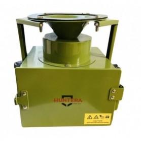 Automatic Directional Feeder HUNTERA HU21 6V