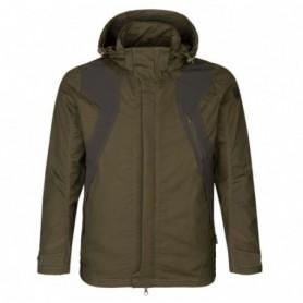 Seeland Key-Point Active jacket (Pine green)
