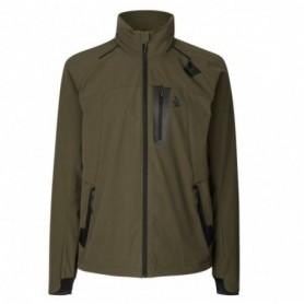 Seeland Hawker Trek jacket (Pine green)