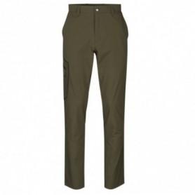 Seeland Hawker Trek trousers (Pine green)