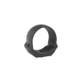 Blaser R8 30 mm Ring 1 pcs 80206501