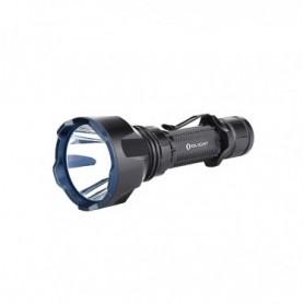 Flashlight Olight Warrior X Turbo