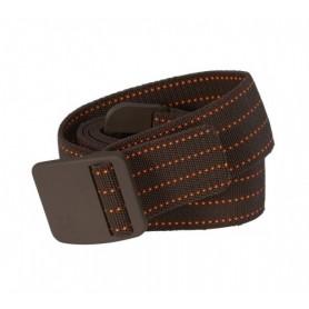 Harkila Wildboar Pro Tech belt (Brown/Orange Blaze)
