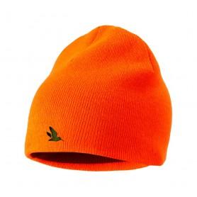 Reversible hat Seeland Ian