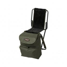 Rucksack Chair Seeland