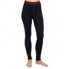 Underwear bottom Lady Thermowave Merino Xtreme (black)