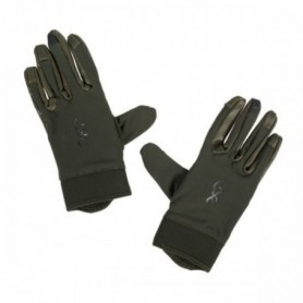 Gloves Browning Dynamic (Green)