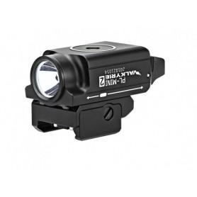 Flashlight PL-MINI 2 Valkyrie