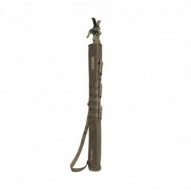 Tall Holder for Trigger Stick GEN 3 65820