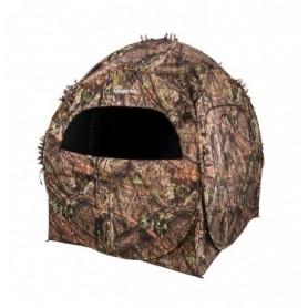 Hunting Doghouse blind Ameristep 152x168 cm 188405