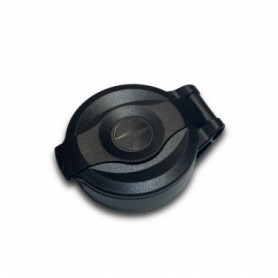 Objective Lens Cap Quantum 50S 00.90932