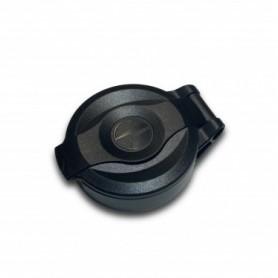 Objective Lens Cap Quantum 38S Pulsar 00.90932