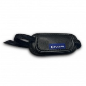 Hand strap Pulsar for Helion thermal imager 05.00177