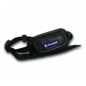 Hand strap Pulsar for Axion thermal imager 05.00204