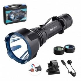 Flashlight Olight Warrior X Turbo KIT