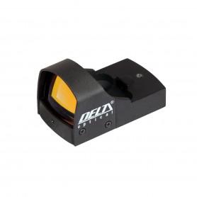 Red Dot Sight Delta Optical MiniDot