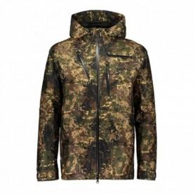 Jacket ALASKA Extreme Lite BTI