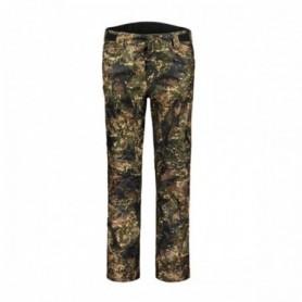 Trousers ALASKA Extreme Lite BTI