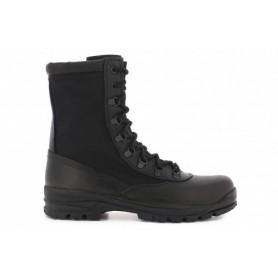 Boots Chiruca Azor 03