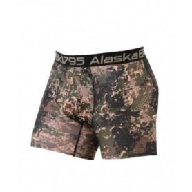 Underwear ALASKA CoolDry BlindTech Invisible
