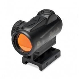 Red dot sight Burris RT-1 2 MOA 300261