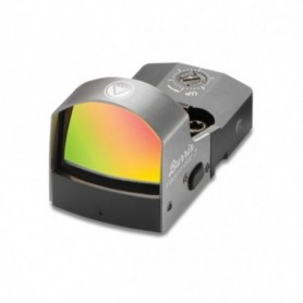 Red dot sight Burris FastFire III 3 MOA 300234