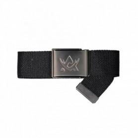 Alaska Hunter Belt (Black)