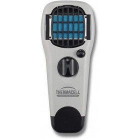 Mosquito Repellent Thermacell MR-150 white