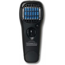 Mosquito Repellent Thermacell MR-150 black