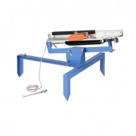 Primax Manual Trap Thrower PRIMAX CH01