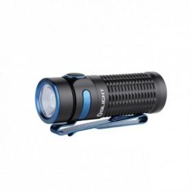 Flashlight Olight Baton 3