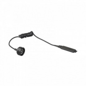 Olight ROD Magnetic Lockable Remote Switch